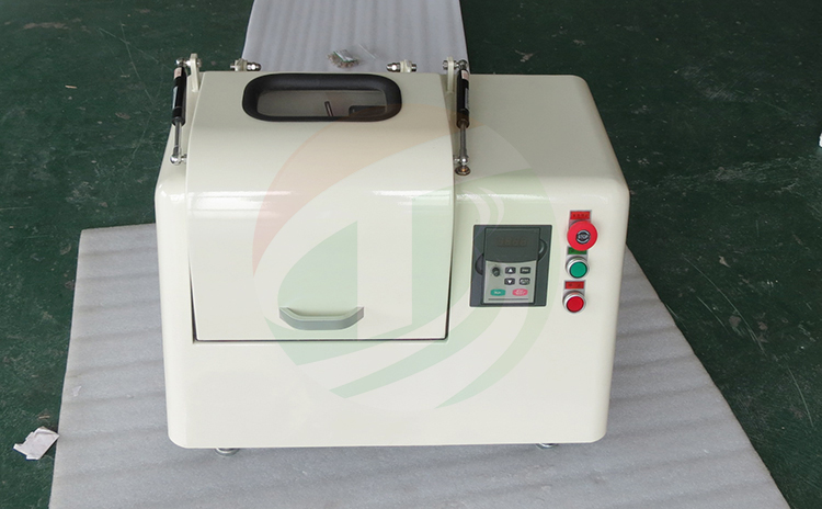 lab-ball-mill