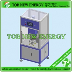 Electric Sealing Machine For Super