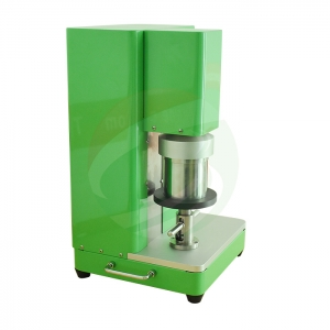 lab scale planetary mixer