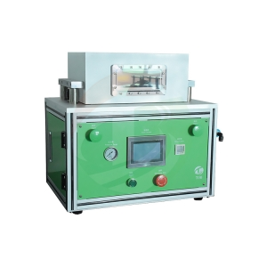 Battery Secondary Vacuum Heat Sealing Machine