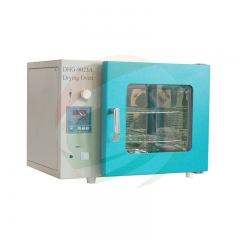 DHG-9023A Forced Air Drying Oven