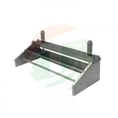 250mm Width Film Applicator With