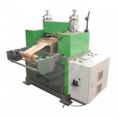Metall-Expansionsmaschine