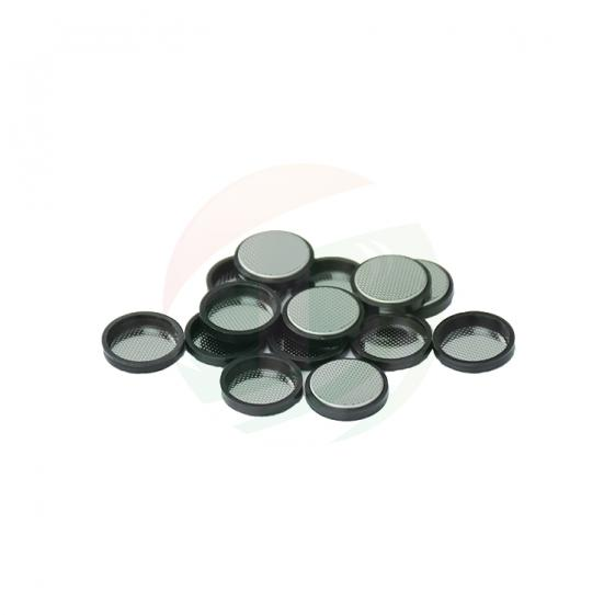 button cell battery 1632